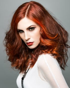 Gallery Belfast Hair & Beauty image